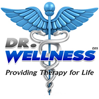 Dr Wellness hot tubs is providing therapy for life. Come and be healthy by reading the doctors articles